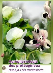 Agrophysiologie des protéagineux