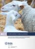 cgsp-allaitante-2014