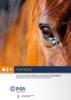 cgsp-equine-2014