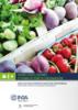 cgsp-fruits-legumes-2014