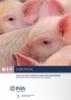 cgsp-porcine-2014