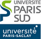 Université Paris Sud