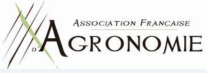 Association Française d'Agronomie