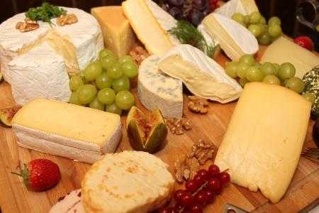 Préservation de la biodiversité microbienne chez les fromagers