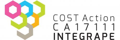 Logo CA17111