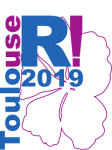 Conférence useR! 2019