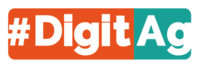 #DigitAg