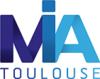 MIA_logo.png - petit format