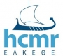 Hellenic Center for Marine Reasearch