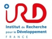 French National Research Institute for Sustainable Development