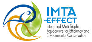 © IMTA-Effect project