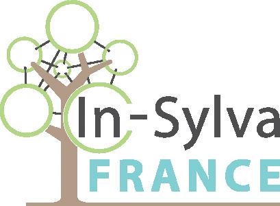25 Août 2018 : Le logo IN-SYLVA est disponible !