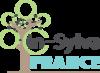 logo IN-SYLVA France