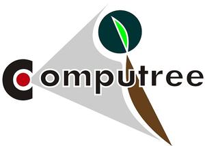 Computree logo