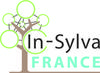 logo in-sylva