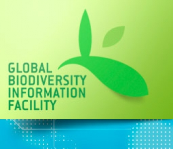 Meeting in Guadeloupe with the GBIF