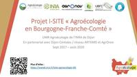 2019.02. SIMA - Projet ISITE
