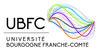 logo UBFC_grand_complet
