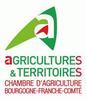 logo CRA BFC2