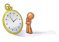 planning-time-clipart-1