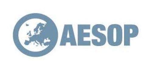 6th International AESOP