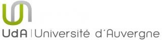 Université d'Auvergne - Organisateur Officiel