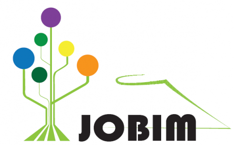 JOBIM 6-9 Juillet 2015 à Clermont-Ferrand