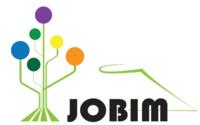 JOBIM 2015 Clermont-Ferrand