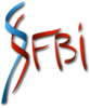 Société Française de Bioinformatique