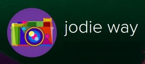 Jodie WAY - Photographe