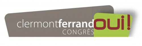 Office du Tourisme Cledrmont-Ferrand