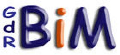 GdR Bioinformatique Moléculaire du CNRS