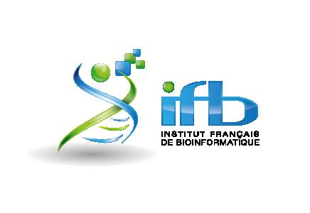 IFB-core