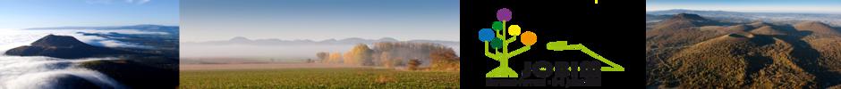Vues sur la chaine des Puys (copyright Jodie WAY, photographe)