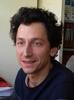 Alexandre Degrave