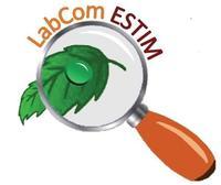 LabCom ESTIM