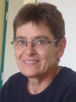 Marie Noelle MN Brisset