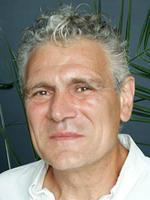 Philippe Grappin
