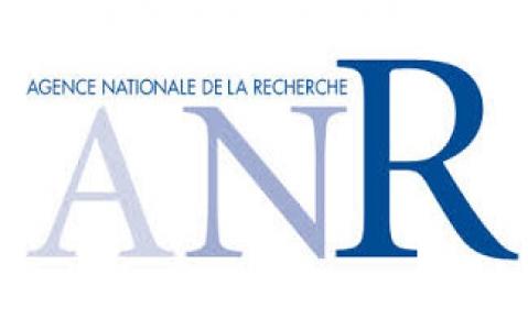 ANR - Agence Nationale de la Recherche