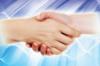 image-Charte-interne-des-personnels-contractuels