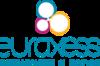 Image-euraxess