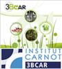 Insitut Carnot-bioéconomie
