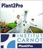 Institut Carnot-productions végétales