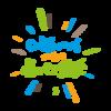Logo-Diversite