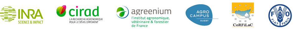 Montages-logos-Lait-2014-organisateurs