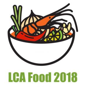 LCA Food 2018