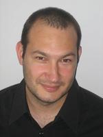 Gaël Plumecocq