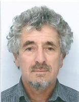<b>Gérard Duc</b> - Gerard-Duc_medium
