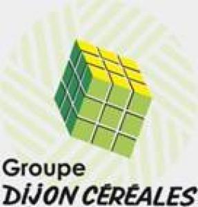 Dijon Céréales