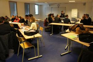 Ateliers seminaire LIT